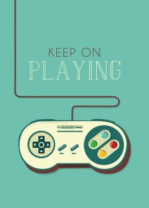posters-keep-on-playing