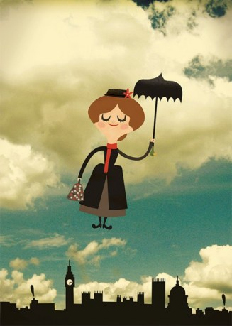 posters-mary-poppins