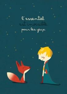 posters-o-pequeno-principe
