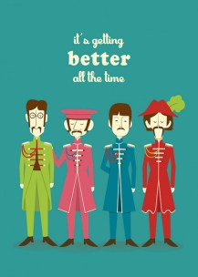 posters-the-beatles-sgt-peppers