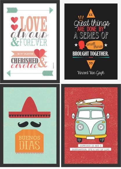 posters_gratuitos