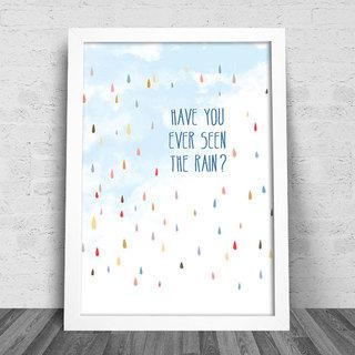rain-774eb3ae8ba552fd4b5917622e830178-320-0