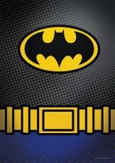 batman-tmb