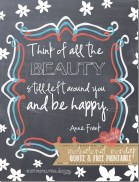 Beauty_AnneFrank_MAIN_copyright2013mamamissdesigns-copy