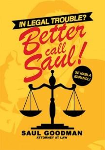better-call-sall
