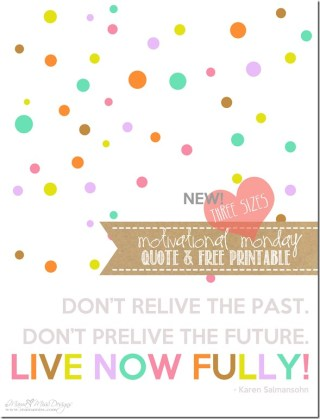Graphic-Art-Print-Quote-Live-Now-Fully-Salmansohn_Mama-Miss