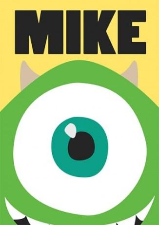 mike-tmb