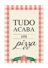 Pizza-01-723x1024