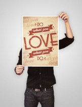 poster-dowhatyoulove-cazulo-02