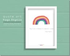 rainbowinsomeonescloudMAIN