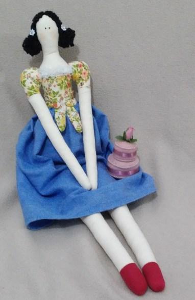 bonecas-tilda-raquel-yopan-estudio-criativo-miluiza-1