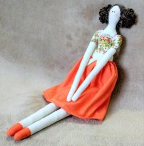 boneca-tilda-003-2