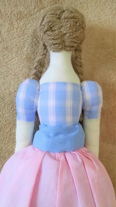 bonecas-tilda-002-10