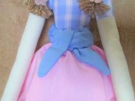 bonecas-tilda-002-3