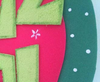 decor-de-natal-2012-ryestudio-criativo-8