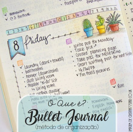 bullet-journal-raquel-yopan-estudio-criativo