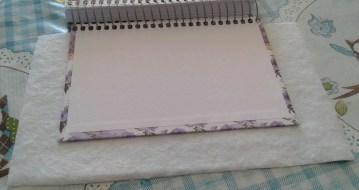 diy-bullet-journal-raquel-yopan-estudio-criativo-12