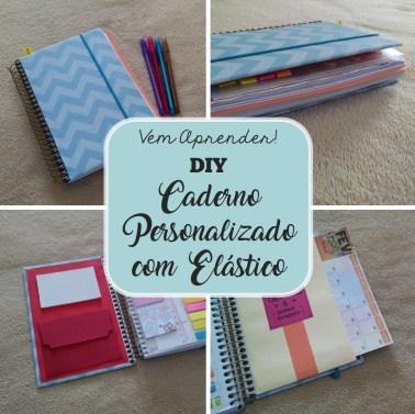 diy-caderno-personalizado-com-elastico-raquel-yopan-estudio-criativo