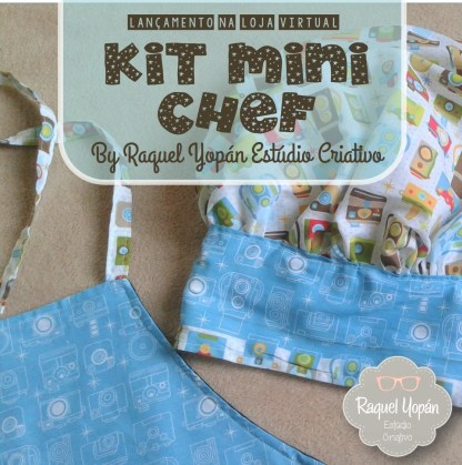 kit-mini-chef-raquel-yopan-estudio-criativo