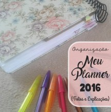 meu-planner-2016-raquel-yopan-estudio-criativo