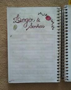12-login-e-senhas-raquel-yopan-2