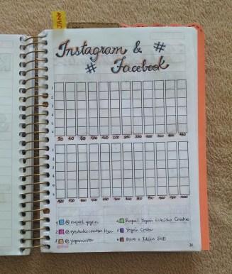 14-facebook-e-instagram-raquel-yopan-2