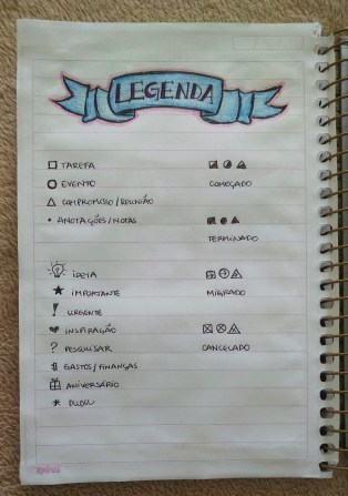 5-legenda-e-indice-raquel-yopan-3