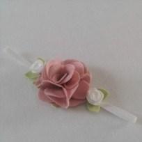 Marcador de Página - Flores por todos os Lados (6)