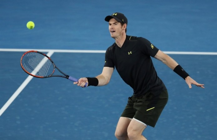 Andy Murray-9