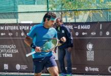 Frederico Silva ..1