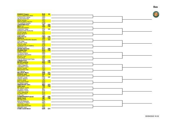 Men_s_Qualifying_20200920163301-page-002