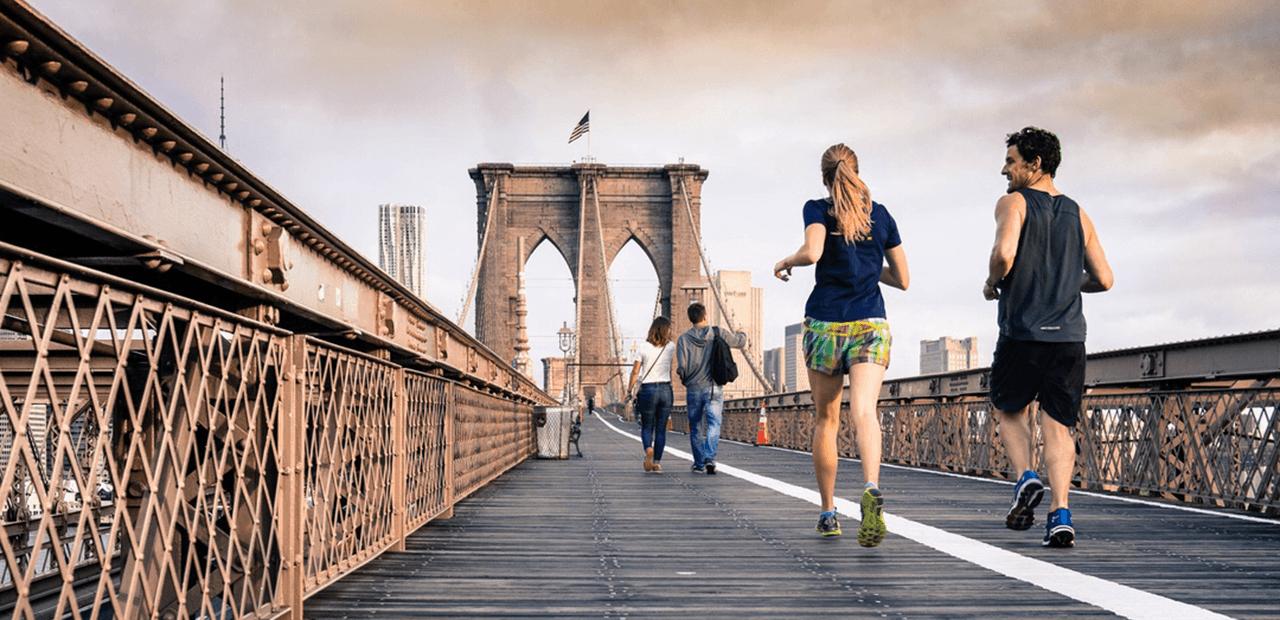 あなたが運動をしたほうがいい5つの理由。メンタルケアにも有効なスポーツという万能薬。