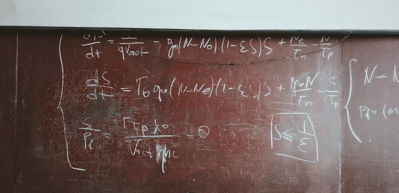 宅浪で早稲田・慶應・一橋に受かった私がオススメする数学の参考書