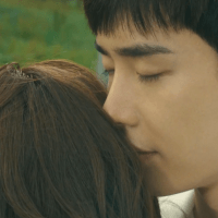 [Recap] Doctor Stranger - Final Episode