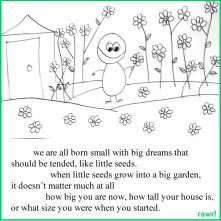 http://smallhousebiggarden.wordpress.com/