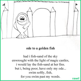 http://fishofgold.wordpress.com