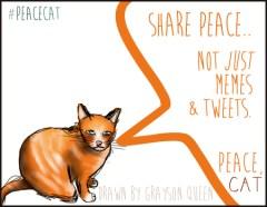 peacecat5
