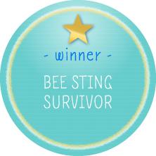 winner-beesting
