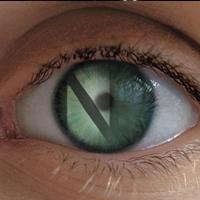 n-eye