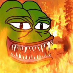 Hell Pepe