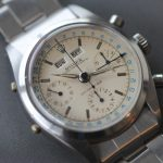"ROLEX Oyster Chronograph ""KILLY"" Ref.6036/6236"