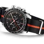 "OMEGA Speedmaster ""Ultraman"" Limited Edition 311.32.42.30.01.001"