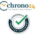 """""""Chrono24""""で時計を買う!-商品検索から質問まで-"""