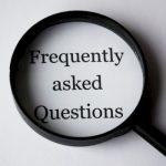 時計のヘルプ Q&A その2
