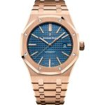 AUDEMARS PIGUET Royal Oak Ref.15400OR