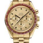 OMEGA Speedmaster Apollo 11 50th Anniversary Limited Edition Ref.310.60.42.50.99.001