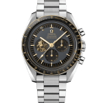 OMEGA Speedmaster Apollo 11 50th Anniversary Limited Edition Ref.310.20.42.50.01.001