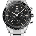 OMEGA Speedmaster Moonwatch 321 Steel Ref.311.30.40.30.01.001