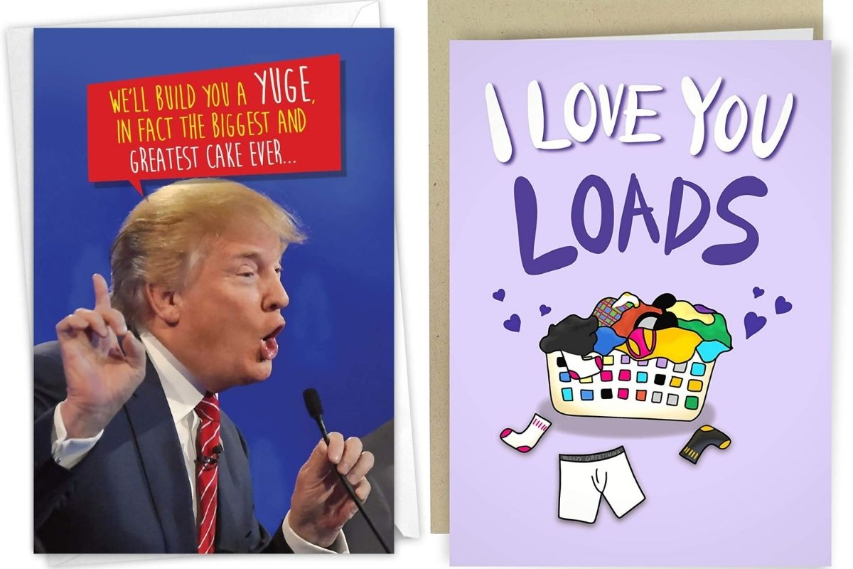 Birthday Cards For Mom 10 Pop Up Funny And Sweet Cards For Mom Rare