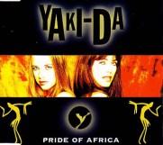 pride-of-africa